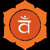 sacral-chakra