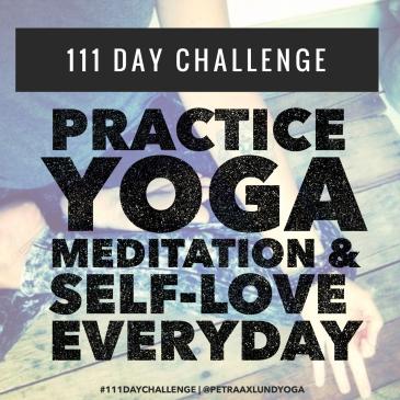 111-day-challenge