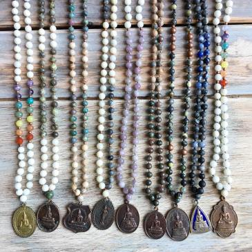 thai-amulet-malas
